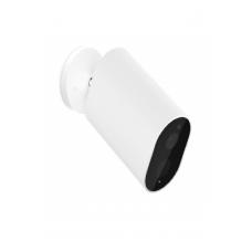 IP камера уличная Xiaomi Mijia Smart Camera (CMSXJ11A) Battery Version