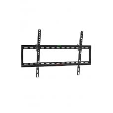 Кронштейн для телевизора Arm Media steel-2, Черный