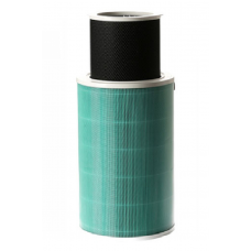 Улучшенный фильтр для очистителя воздуха Xiaomi Mi Air Purifier (M1R-FLP) зеленый