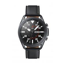 Samsung Galaxy Watch3 45мм, Черный