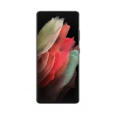Samsung Galaxy S21 Ultra 5G 12/128GB, Черный фантом