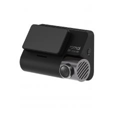 Видеорегистратор Xiaomi 70mai Dash Cam A800 4K (49WNJQH9T689) +GPS +камера (RC06) (EU)