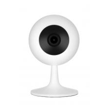 IP-камера Xiaomi Mijia Smart Camera (CMSXJ01C) Chuangmi 720P