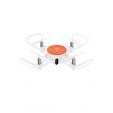 Квадрокоптер Xiaomi MiTu Minidrone 720P