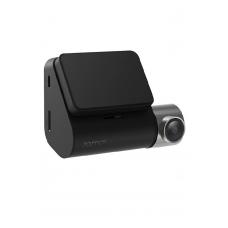Видеорегистратор Xiaomi 70mai Dash Cam Pro Plus A500 (EU)