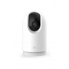 IP-камера Xiaomi Mijia Smart Camera (MJSXJ06CM) PTZ Version Pro 2K
