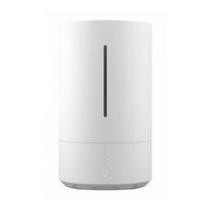 Увлажнитель воздуха Xiaomi SmartMi Zhimi Air Humidifier (CJJSQ01ZM)