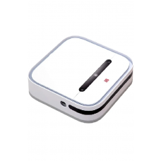 Робот - мойщик пола Xiaomi SWDK Smart Cleaning Machine