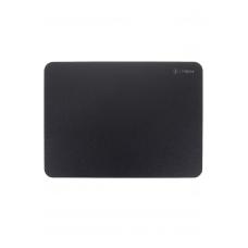 Коврик для мыши Xiaomi MIIIW Gaming Mouse Pad Black