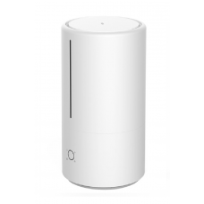 Увлажнитель воздуха Xiaomi Mijia Smart Antibacterial Humidifier EU