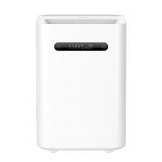 Увлажнитель воздуха Xiaomi SmartMi Evaporative Humidifier 2 EU