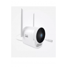 IP-камера Xiaomi Xiaovv Outdoor Camera Pro (XVV-6120G-B10)