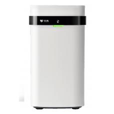 Очиститель воздуха Xiaomi Mijia Airpurifier X3 (KJ300F-X3 M)
