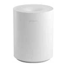 Увлажнитель воздуха Xiaomi SmartMi Air Humidifier (JSQ01ZM 2.25L)