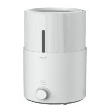 Увлажнитель воздуха Xiaomi Deerma Air Humidifier DEM-SJS100
