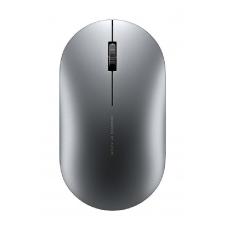 Мышь Xiaomi Mi Elegant Mouse Metallic Edition