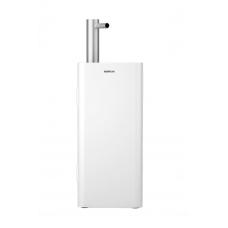 Умный напольный диспенсер горячей воды Morfun Smart Bar Machine (MF809)