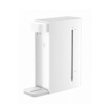 Термопот Xiaomi Mijia Instant Hot Water Dispenser C1 (белый) (S2201)