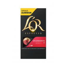 Кофе в капсулах L'OR Espresso Splendente