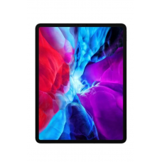 Apple iPad Pro 12.9 (2020) 512Gb Wi-Fi + Cellular, Silver