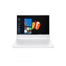 Ноутбук ACER ConceptD 7 CN715-71-70GB