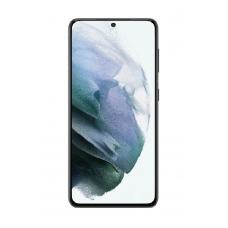 Samsung Galaxy S21+ 5G 8 256Gb, Серебряный фантом