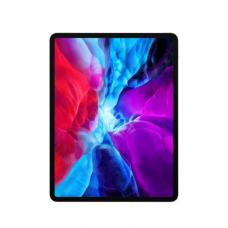 Apple iPad Pro 12.9 (2020) 1Tb Wi-Fi + Cellular, Silver