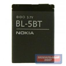 АКБ Nokia BL-5BT
