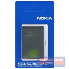 АКБ Nokia BP-3L