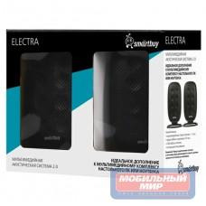 Колонки SmartBuy Electra 2.0