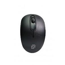 Мышь OKLICK 505MW