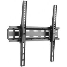 Кронштейн для телевизора Ultramounts UM 833T, Черный