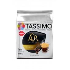 Кофе капсульный TASSIMO L'OR Espresso Classique