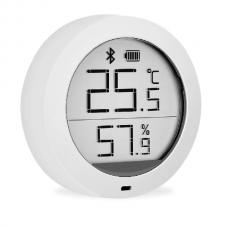Датчик температуры и влажности Mi Temperature and Humidity Monitor
