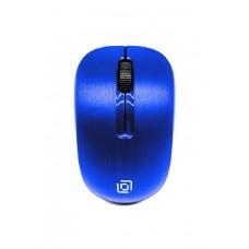 Мышь OKLICK 525MW