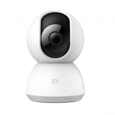 Камера Xiaomi Mijia 360°