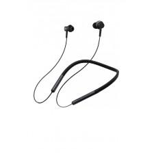 Наушники Xiaomi Mi Bluetooth Neckband Earphones