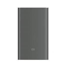 Внешний Аккумулятор Xiaomi Mi Power Bank Pro (10000mAh)