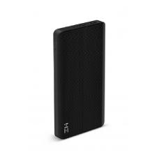 Внешний Аккумулятор Xiaomi ZMi Power Bank QB810 (10000mAh)