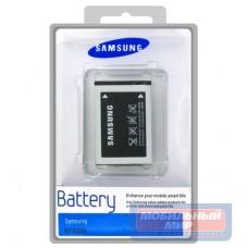АКБ Samsung E250
