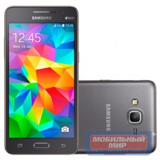АКБ Samsung EB-BG530CBE для Galaxy Grand Prime
