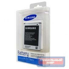 АКБ Samsung EB-F1M7FLU для Galaxy S3 mini/i8160/i8190