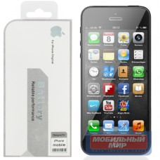 АКБ iPhone 5
