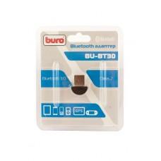 Адаптер USB Buro BU-BT30