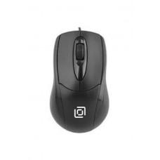 Мышь OKLICK 305M