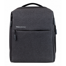 Xiaomi Backpack Urban Life Style