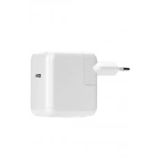 Адаптер питания Type-C 85W для Macbook