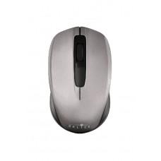 Мышь OKLICK 475MW