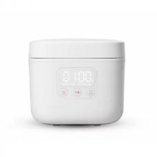 Рисоварка Xiaomi Mijia Small Rice Cooker White DFB201CM