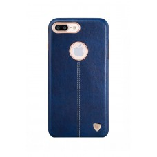 Накладка Hoco Slimfit Series Leather Back Cover case (iPhone 6 Plus)